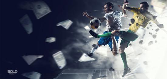 بهترین آموزش پیش بینی فوتبال در سایت شرط بندی