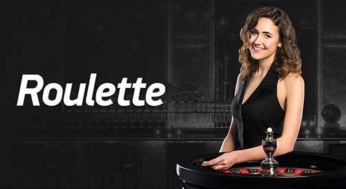 آموزش بازی رولت به همراه ترفندهای برد Roulette