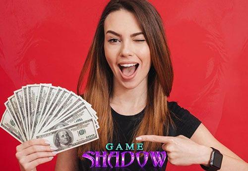 سایت شادو گیمز Shadow Games سایت شرط بندی تتلو