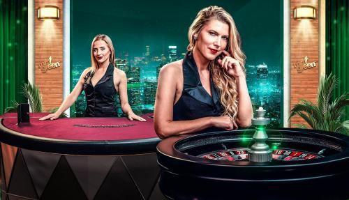 بهترین سایت شرط بندی بازی بلک جک یا 21 blackjack