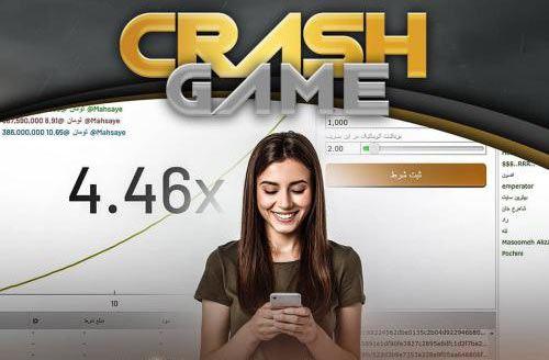 آموزش انواع بازی های کازینو آنلاین و زنده + نکات حرفه ای برنده شدن